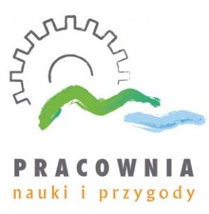 logo_pracowni