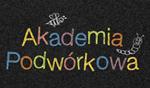 akademia_podwórkowa_micro