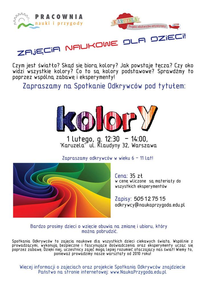 odkrywcy_kolory_ka2014