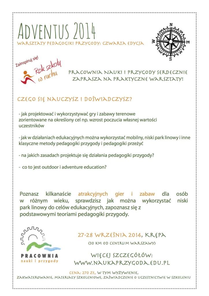 warsztaty_plakat_wrzesien