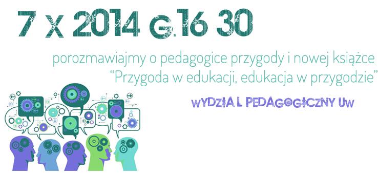 zajawka_promocja5