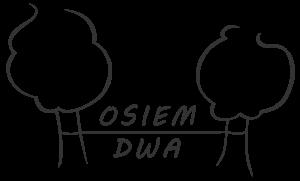 logo_OsiemPrzezDwa_male