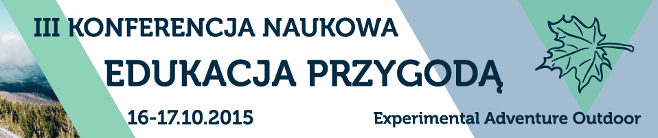 Edukacja_Przygoda_banner