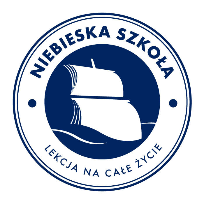 NS_logo_navy_large