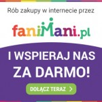 fm_fioletowe