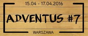 adventus7