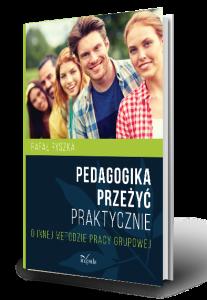 pedagogika_przezyc_ryszka