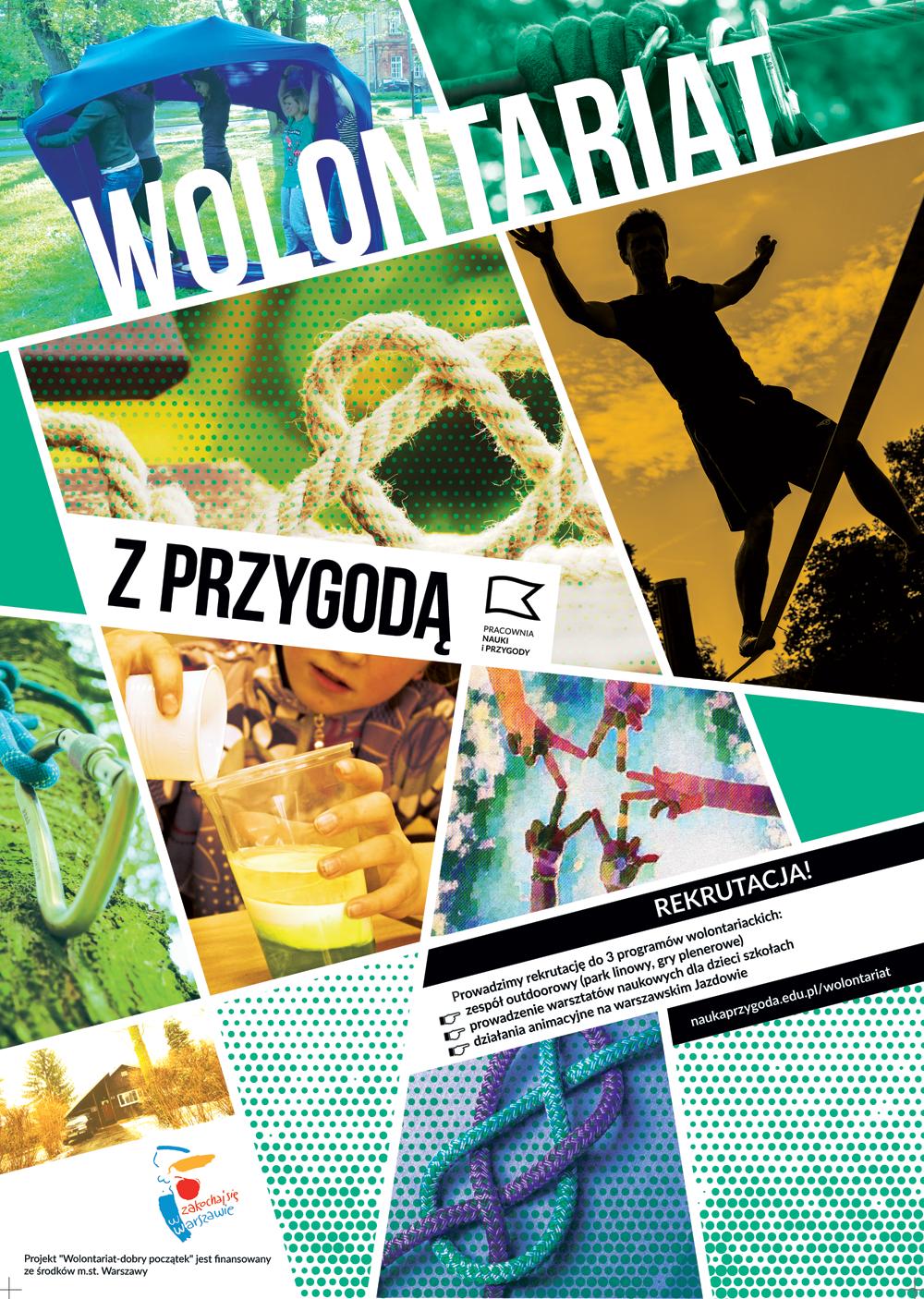 wolontariat-z-przygoda_plakat-02_png