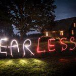 Szkolenie Fear(less)- relacja