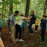 Światowy Kongres Edukacyjny Ogrodów Botanicznych