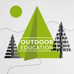 Nowa książka o outdoor education!