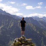 Europejska konferencja Adventure Therapy GATE! Zaproszenie na drugą edycję.