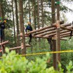 Dołącz do zespołu fundacji i pojedź do Holandii na refundowany program outdoorowy!