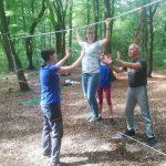Dołącz do zespołu outdoorowego!