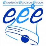 Zaproszenie na konferencję Experiential Educators Europe (EEE) 2020