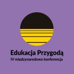 """Odłożenie konferencji """"Edukacja Przygodą"""""""