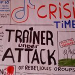Kryzys w procesie grupowym: wyniki eksperckiego seminarium