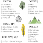 Wiosenna lista kontrolna