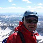 Kariera trenera outdoor – spotkanie online