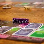 """Game it out! Międzynarodowy kurs projektowania edukacyjnych gier """"bez prądu"""""""