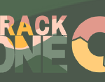 Odmrażamy niezwykły projekt TrackOne!