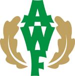awf_logo_male