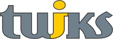twiks_logo