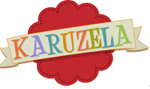 karuzela_male