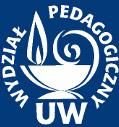 logo_wydzialu