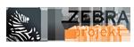 logo_zebra_male