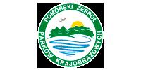 parki_pomorskie